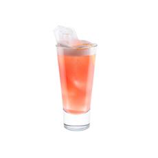 Барбарисовый лимонад