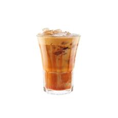Холодный кофе аршат