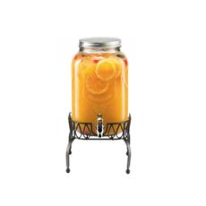 Витаминный лимонад