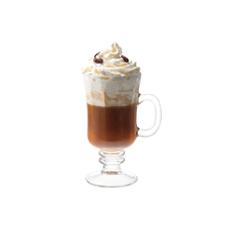 Экзотический карибский кофе