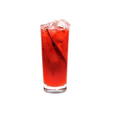 Олдбой red
